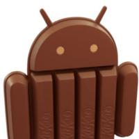 Nestlé dice que el KitKat tecnológico llegará en octubre