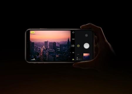 La app de cámara Halide para iOS se actualiza con soporte para Deep Fusion