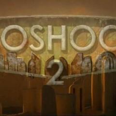 Foto 22 de 47 de la galería bioshock-2 en Vida Extra