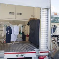 Foto 12 de 29 de la galería gp-camion-2019 en Motorpasión