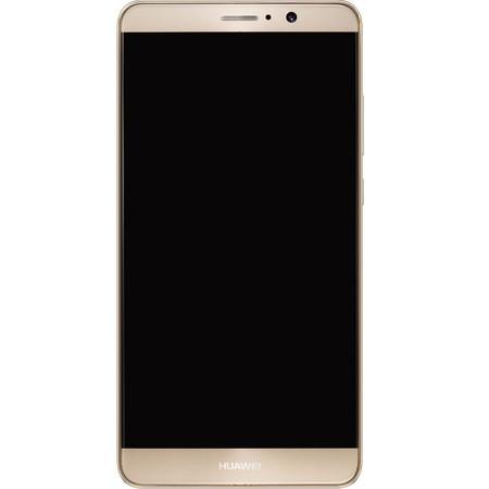 Huawei Mate 9 Dorado Pantalla Curva