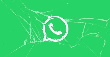 Una vulnerabilidad en WhatsApp y Telegram permite que hackers puedan acceder a los archivos del usuario para manipularlos