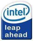 Intel ya no usará más chips de ATI