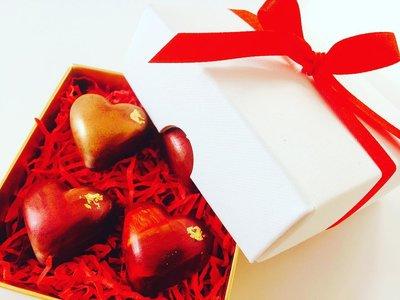 Aprovecha las rebajas y este San Valentín regala belleza. Estas son nuestras 13 propuestas