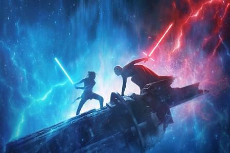 Critica Star Wars The Rise Of Skywalker