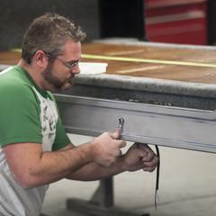 Foto 9 de 15 de la galería tombstone-hearse-trikes en Motorpasion Moto