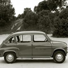 Foto 46 de 64 de la galería seat-600-50-aniversario en Motorpasión