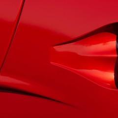 Foto 17 de 27 de la galería lotus-evora-gt4-concept en Motorpasión