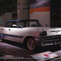 Foto 24 de 47 de la galería museo-henry-ford en Motorpasión