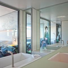 Foto 29 de 82 de la galería silken-puerta-america en Trendencias Lifestyle