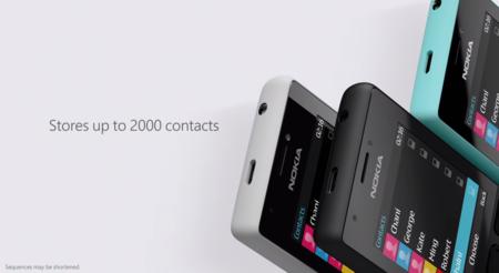 Nokia 216 (2)