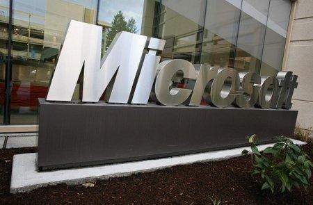 Rumor: Microsoft podría comprar Nokia por 32.000 millones de dólares