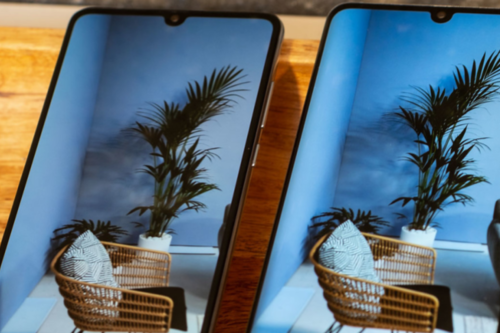 Dónde comprar los Huawei P30 y P30 Pro más baratos: comparativa mejores ofertas con operadores