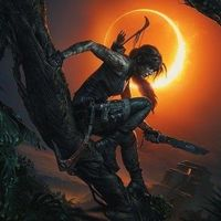 Así de brutal luce Shadow of the Tomb Raider con su nuevo gameplay [E3 2018]