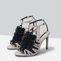 Marca estilo en tus fiestas veraniegas con estas 8 sandalias