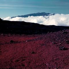 Foto 11 de 13 de la galería ansel-adams-in-color en Xataka Foto