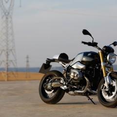 Foto 81 de 91 de la galería bmw-r-ninet-outdoor-still-details en Motorpasion Moto