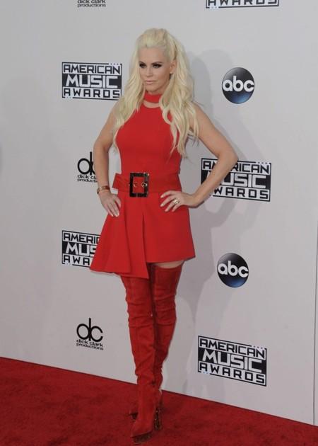 American Music Awards 3
