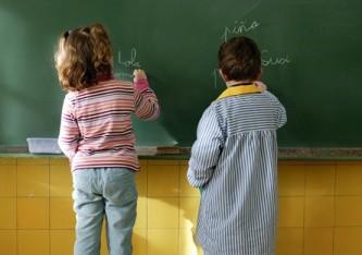 ¿Qué preferirías, colegios de jornada continua o partida?