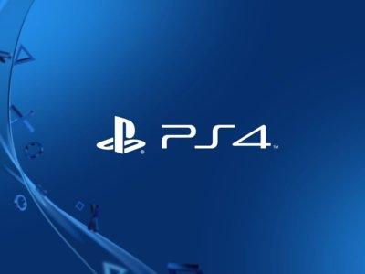 Rumor: Aparecen las primeras imágenes del nuevo modelo de la PlayStation 4, más chico y con nuevo diseño
