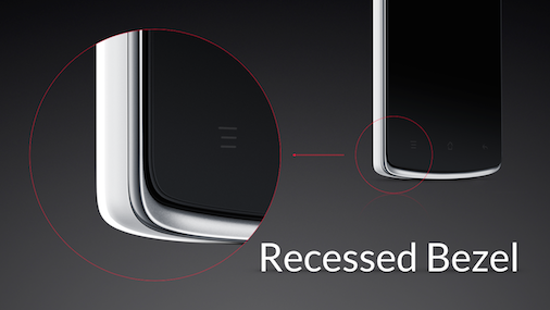 Foto de OnePlus One (11/14)