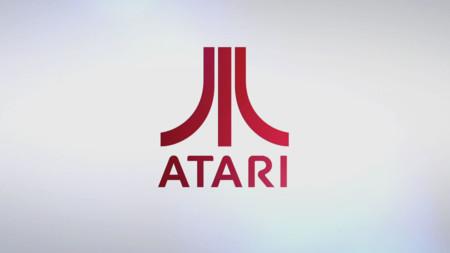 Oficial: ¡Atari fabricará nuevo hardware! Pero no como lo esperábamos