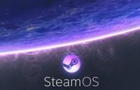 SteamOS 1.0, el sistema operativo de Valve, ya está disponible para su descarga gratuita