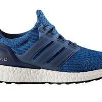 Oferta redonda: zapatillas Adidas Ultra Boost por 100 euros y envío gratis en Wiggle