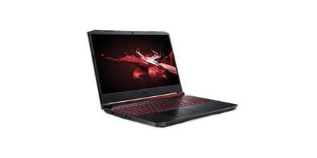 Acer Nitro 5 An515 54 55xp