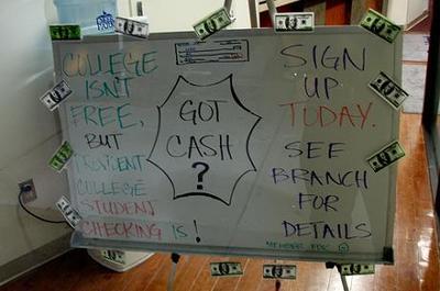 El riesgo de la deuda pública