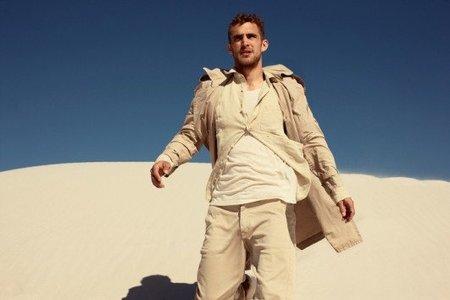 El look Sahara, una apuesta segura para este verano