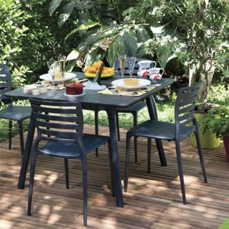 Jardin Silvestre 4