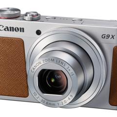 Foto 4 de 16 de la galería canon-powershot-g9-x en Xataka Foto