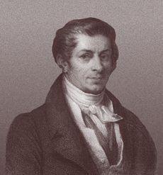 Economistas Notables: Jean-Baptiste Say