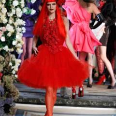 Foto 12 de 31 de la galería lanvin-y-hm-coleccion-alta-costura-en-un-desfile-perfecto-los-mejores-vestidos-de-fiesta en Trendencias