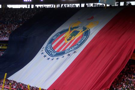 Chivas TV anuncia interesantes descuentos en sus precios para el torneo de clausura 2017