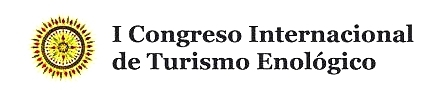 El primer Congreso Internacional de Turismo Enológico empieza hoy en Jerez