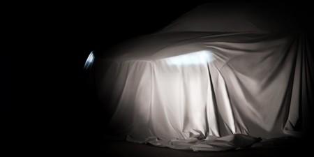El BMW X2 Concept se presentará en el Salón de París