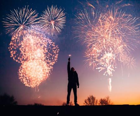Los propósitos de año nuevo suelen ser una pérdida de tiempo, pero la ciencia tiene algunos consejos para hacerlos funcionar