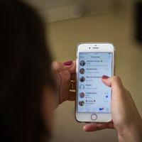 WhatsApp empezará a combatir las falsas cadenas de mensajes