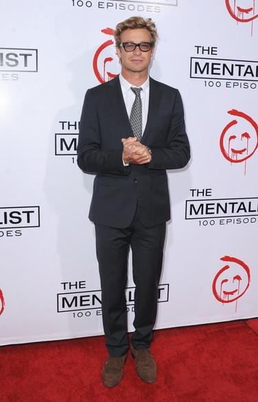 Hombres con estilo: los mejores looks de la semana (XXIV)
