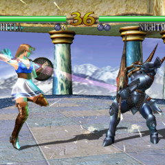 140112-soul-calibur-ios