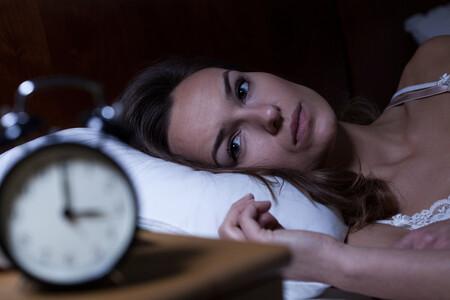 Patrones de sueño irregulares podría afectar el humor e incrementar el riesgo de depresión