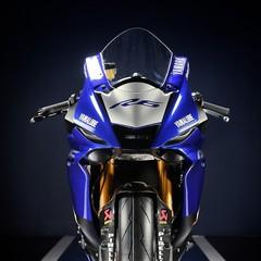 Foto 13 de 27 de la galería yamaha-yzf-r6-2017-race-ready en Motorpasion Moto
