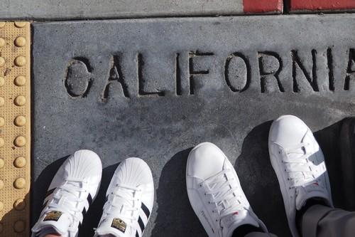 Las mejores (y más originales) zapatillas de las rebajas están en ASOS: Nike, Vans o Adidas más baratas