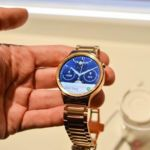 ¿Android Wear finalmente será compatible con iOS? ¿error o confirmación?