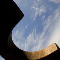 Reabre el Museo Chillida-Leku, actualizado y con fuerza tras ocho años de letargo