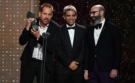 'La odisea de los giles': la ganadora del Goya a la mejor película iberoamericana es una disfrutable comedia apoyada en su eficaz reparto