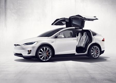 Tesla Model X 2017 1024 05