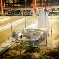 Foto 90 de 121 de la galería bmw-507-de-elvis-presley en Motorpasión México